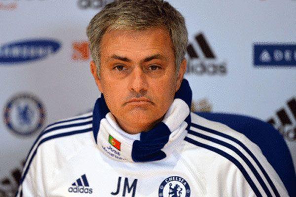 Mourinho, 'Fabregas, Lampard'ın yerini dolduramaz'