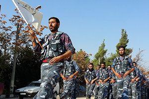 Suriyeli muhalifler 'İslami Cephe' adıyla birleşti