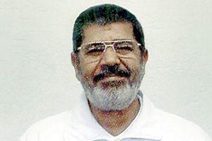 Mursi'ye destek için 'beyaz kıyafet' kampanyası