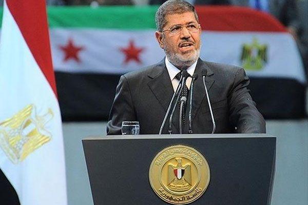 Mursi'nin iktidarda geçirdiği 1 yıldaki önemli gelişmeler