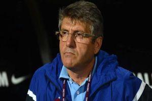 Trabzonspor Başkanı, Akçay'ı ikna etti