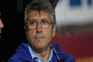 Mustafa Reşit Akçay'a tam destek