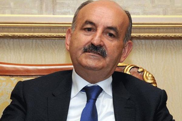 İdam cezası kalkıyor mu, Sağlık Bakanı Müezzinoğlu açıkladı