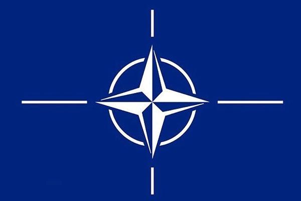 NATO üyeleri bugün olağanüstü toplanıyor