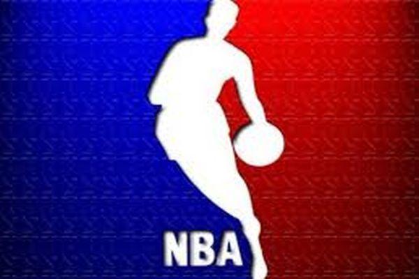 San Antonio Spurs 117-89 Oklahoma City Thunder