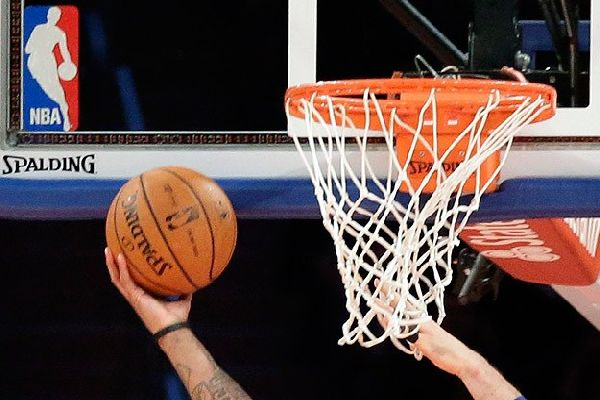 Houston Rockets, Utah Jazz'ı 124-86 mağlup etti