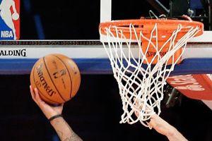 Miami deplasmanda Lakers'ı da geçti