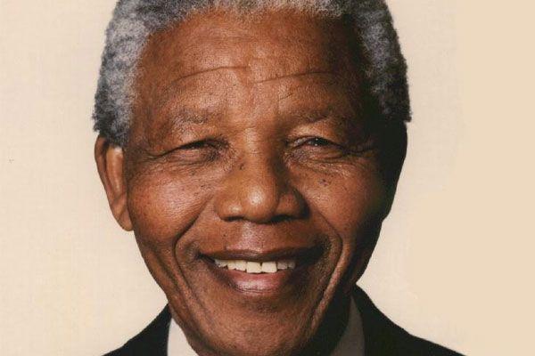 Nelson Mandela kimdir, Mandela ve hayatı neden doodle oldu