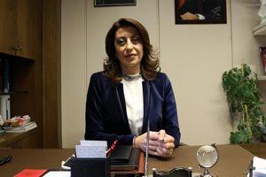 '17 Aralık süreci'ni Avrupa'daki Türklere anlattık'