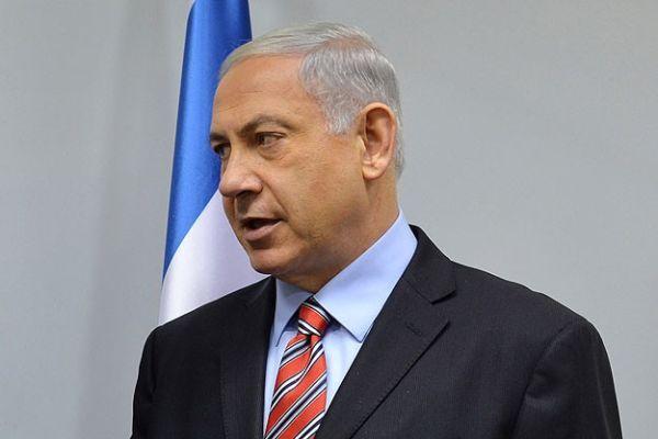 Netanyahu, 'Gazze'ye saldırılar devam edecek'