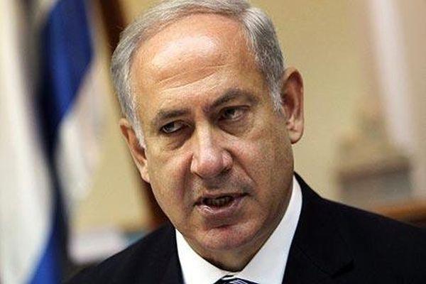 Netanyahu'dan 'ateşkes' açıklaması!