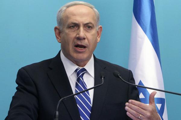 Netanyahu'dan Yahudilere göç çağrısı