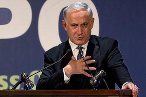 'İsrail, ABD'nin her tutumunu onaylamak zorunda değil'