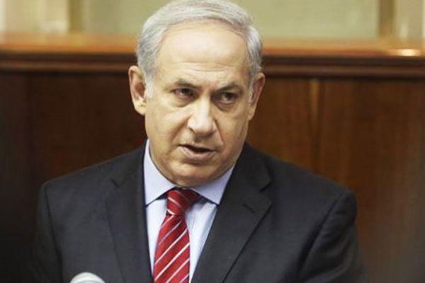 Netanyahu, 'Karmaşık ve zor bir operasyon'