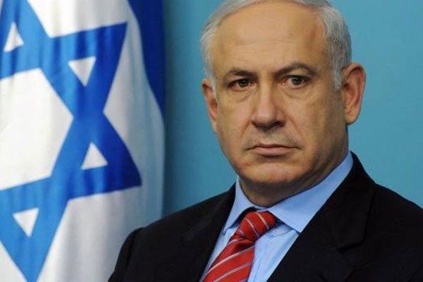 Netanyahu, 'Gazze'ye operasyonlar uzun sürecek'