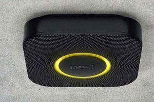 Google, Nest'i 3.2 milyar dolara satın aldı