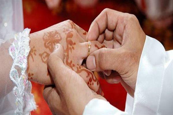 Zorla evlilik suç sayılacak