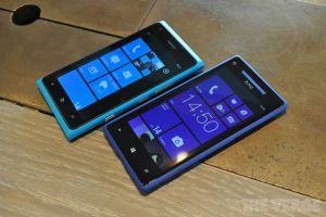 Nokia, Almanya'da HTC satışını yasakladı