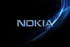 Nokia Normandy, MWC'de gerçekten tanıtabilecek mi