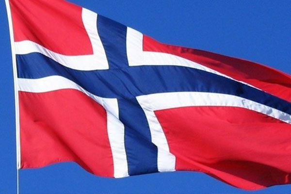 Norveç Suriye'den gelen yeni görüntülere isyan etti