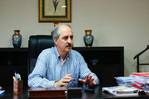 Numan Kurtulmuş'tan 'Başbakan' açıklaması