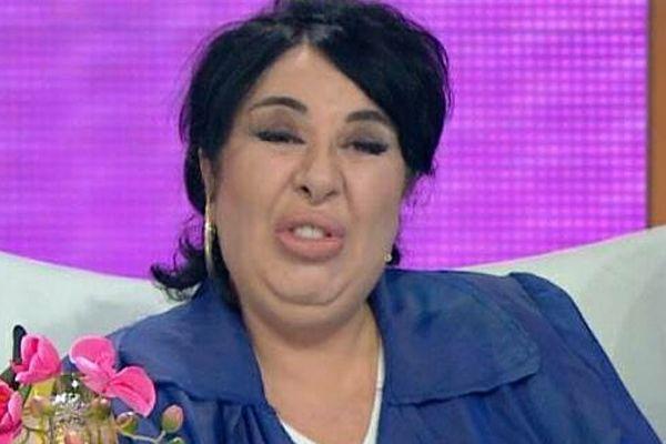 Nur Yerlitaş'a teklif yağıyor