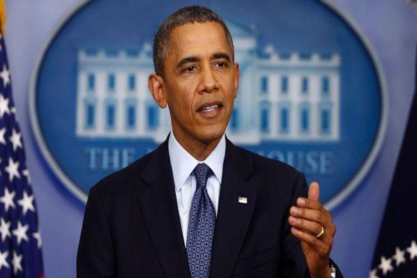 Obama'yı 'zorlu kararlar' bekliyor