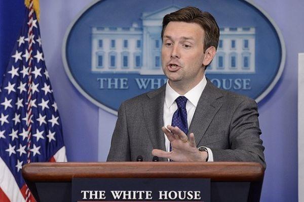 Beyaz Saray Sözcüsü, 'Obama eylem kararı almadı'