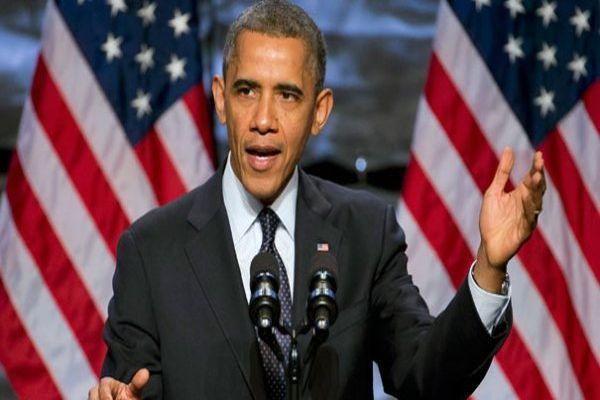 Obama, 'Ruslar delilleri karartıryor'
