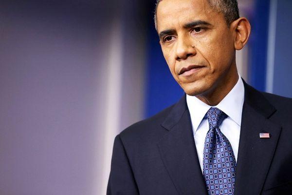 ABD Başkan Obama'nın Ankara adayı belli oldu