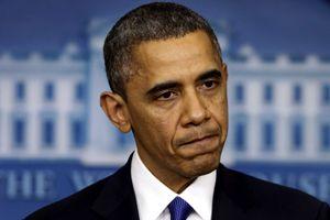 Obama, İran konusunda senatörleri ikna arayışında