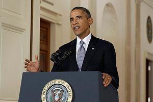 ABD Başkanı Obama'dan 'dinleme' talimatı