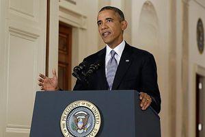 Obama, NSA reformlarını 17 Ocak'ta açıklayacak