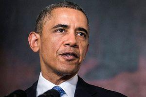 Obama, 'Barış yolunda kritik bir ilk adım'