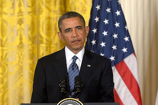 Obama'dan Rusya'ya 'askerlerini çek' çağrısı