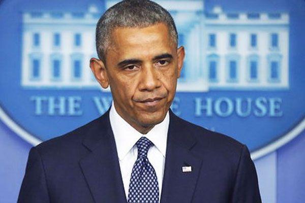 Obama'dan İsrail'e Gazze operasyonu için destek