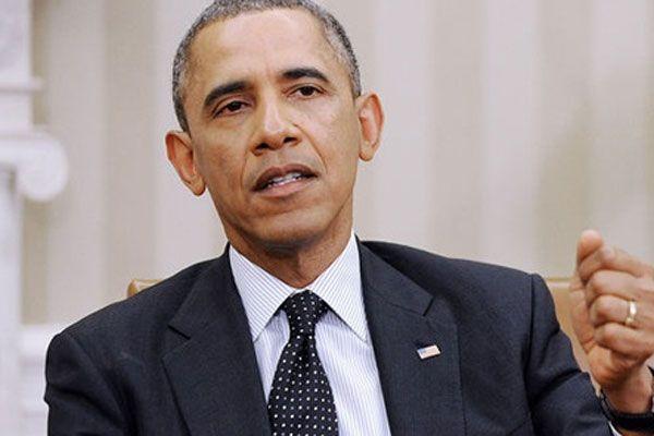 ABD Başkanı Obama Irak için son kararını verdi