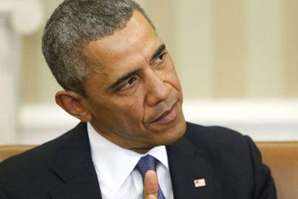 Obama'dan Putin ile ilgili şaşırtan sözler
