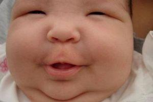 Obez kıza devlet bakacak