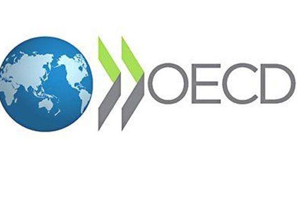 OECD, 10 Temmuz'da Türkiye raporunu yayınlıyor