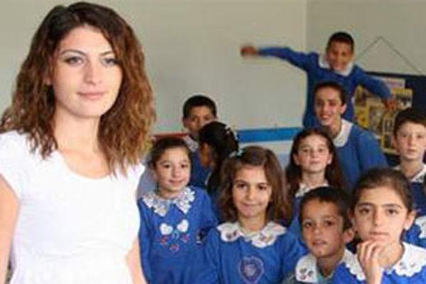 2014 MEB Şubat Öğretmen atama sonuçları açıklandı