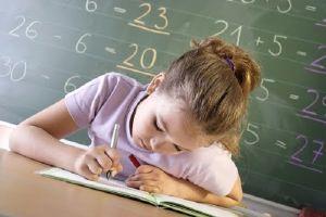 Okullara 2 gün sınav tatili geldi