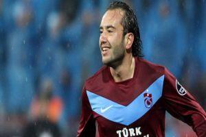 Trabzonspor'da Olcan Adın harekatı
