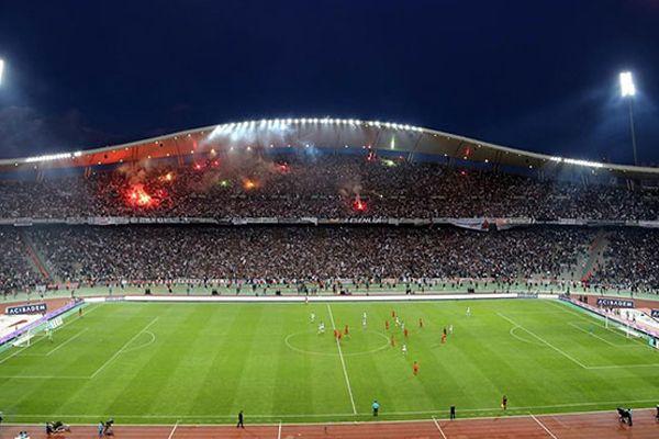 Beşiktaş, Bursaspor maçı bilet fiyatları