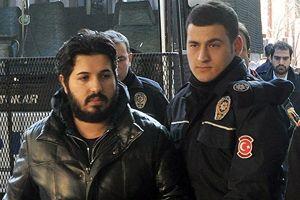 İstanbul merkezli operasyonda 16 kişi tutuklandı