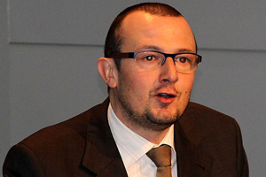 Ongaro, 'Fenerbahçe kararında yetki UEFA'da'
