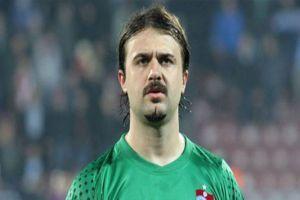 Trabzonspor, Onur Kıvrak'ın sözleşmesini uzattı