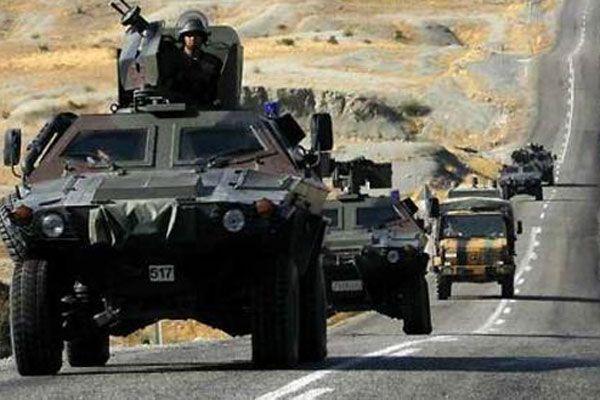 Türk ordusunun büyük başarısı ortaya çıktı