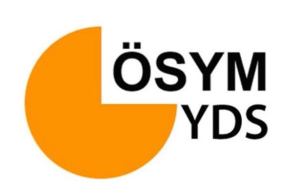 YDS sonuçları 2014 yılı - ÖSYM sonuç açıklama sistemi (ösym.gov.tr)