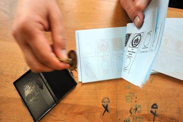 Hangi ilde oylar yeniden sayılacak